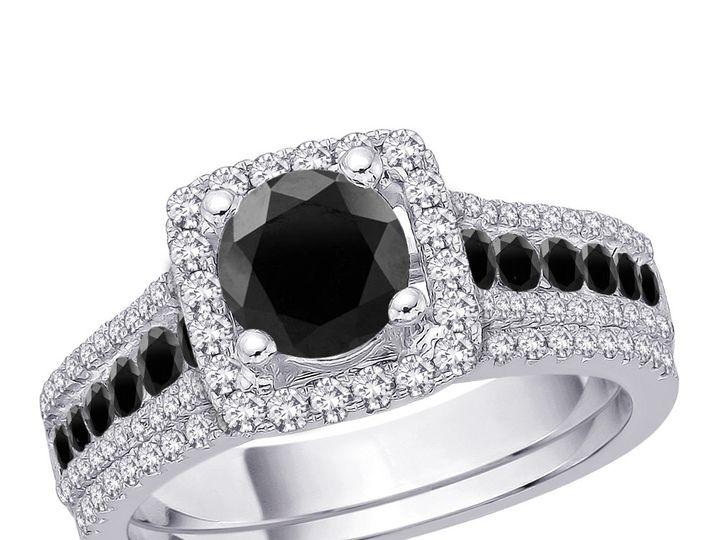Tmx 1405094982162 A0022878 Vienna, VA wedding jewelry