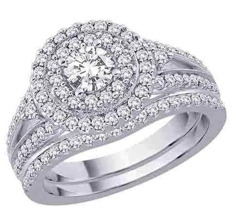 Tmx 1405095376702 A0022013 Vienna, VA wedding jewelry