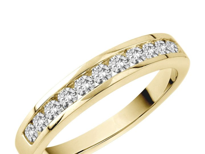 Tmx 1405101231668 A0017967 Vienna, VA wedding jewelry
