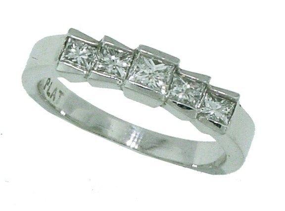 Tmx 1405101340962 444 Vienna, VA wedding jewelry