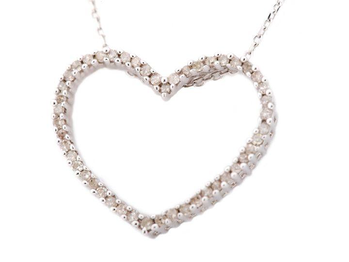 Tmx 1425505568964 006236 Vienna, VA wedding jewelry