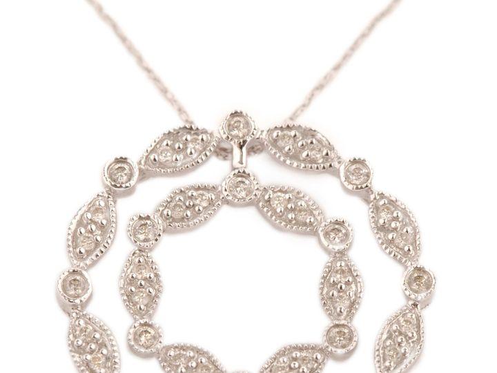 Tmx 1425505693047 4550 Vienna, VA wedding jewelry