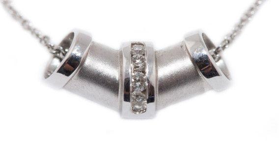 Tmx 1426006332318 2469 Vienna, VA wedding jewelry