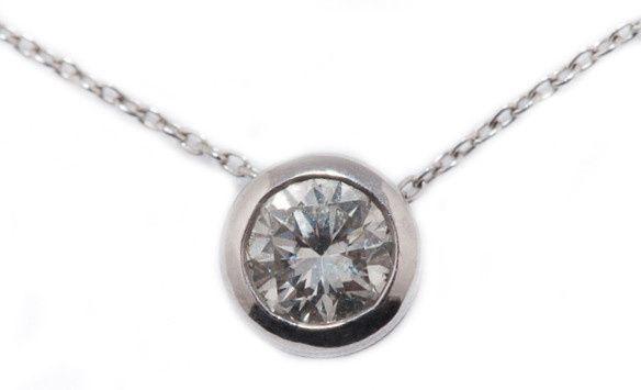 Tmx 1426006936959 00681 Vienna, VA wedding jewelry
