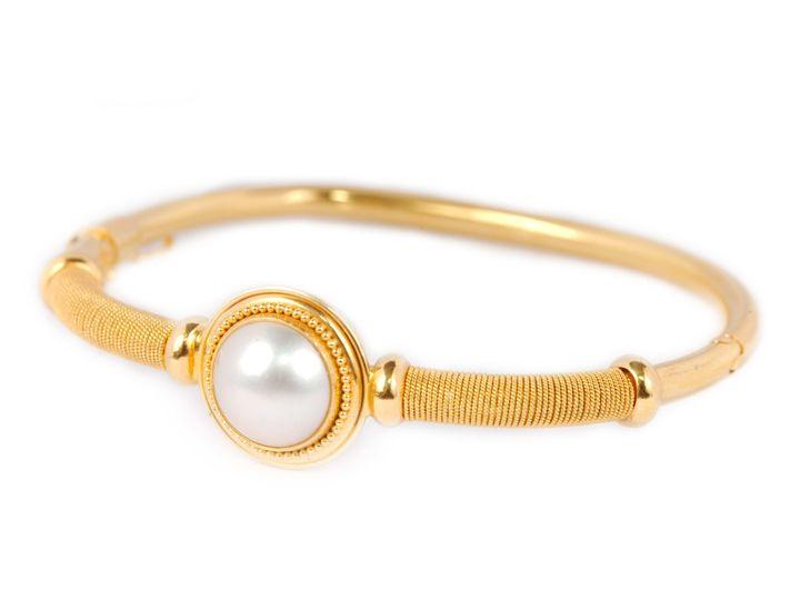 Tmx 1426007038356 00653 Vienna, VA wedding jewelry