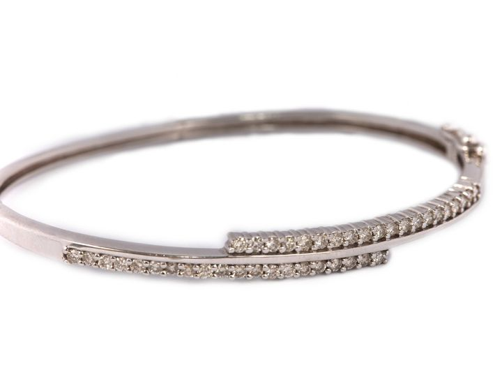 Tmx 1426007073203 00972 Vienna, VA wedding jewelry