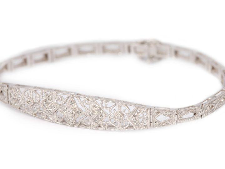Tmx 1426007107721 5411 Vienna, VA wedding jewelry