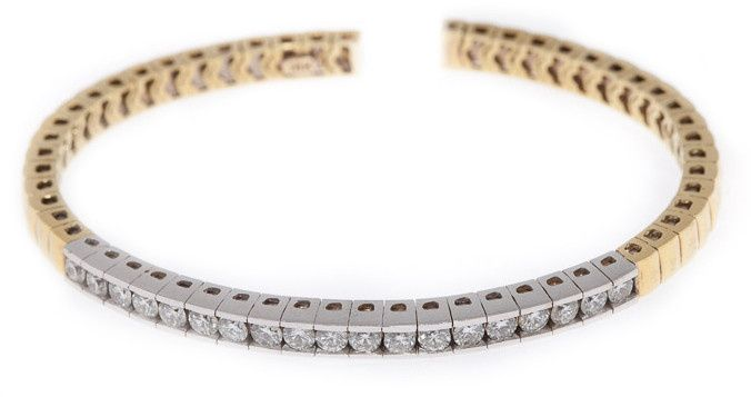 Tmx 1426007141889 40568 3 Vienna, VA wedding jewelry