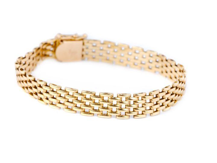 Tmx 1426007442815 4964 Vienna, VA wedding jewelry