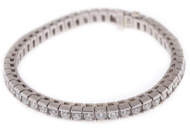 Tmx 1426007544179 Br4027 Vienna, VA wedding jewelry
