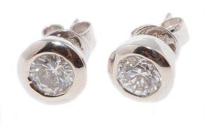 Tmx 1426013938684 3826 Vienna, VA wedding jewelry