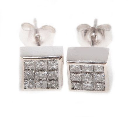 Tmx 1426013943163 3925 Vienna, VA wedding jewelry