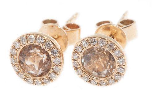 Tmx 1426013949820 5264 Vienna, VA wedding jewelry