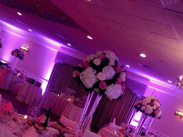 Tmx 1513886770937 Img6922 Lodi, New Jersey wedding venue