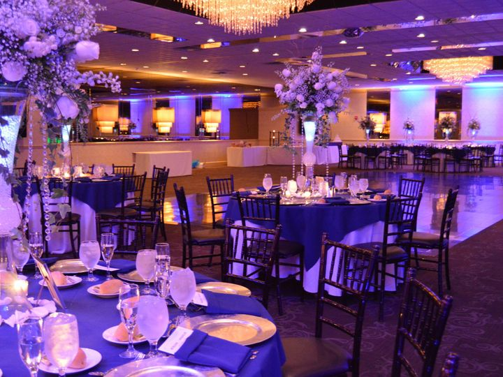 Tmx 1513886941144 2015 09 25 06.38.31 Lodi, New Jersey wedding venue