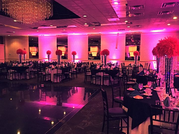 Tmx 1513886965935 Img5770 Lodi, New Jersey wedding venue