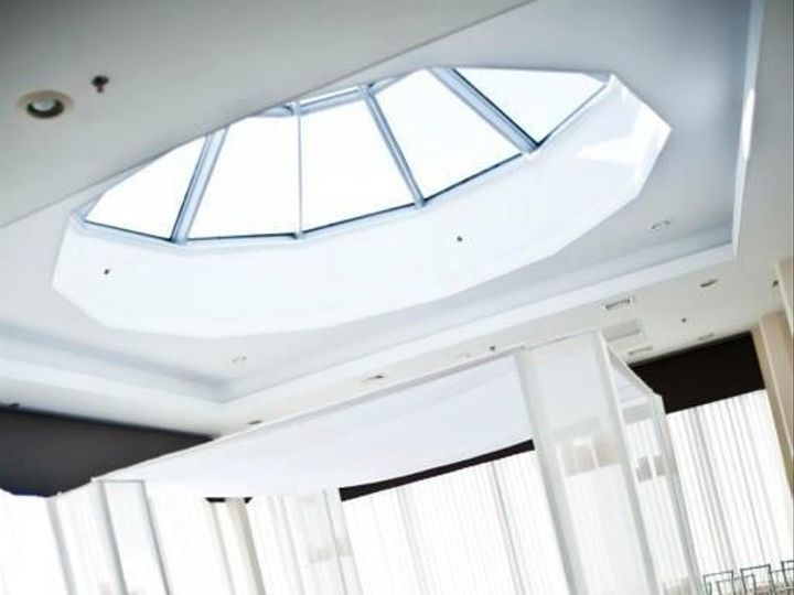 Tmx 1513887469223 Skylight Lodi, New Jersey wedding venue