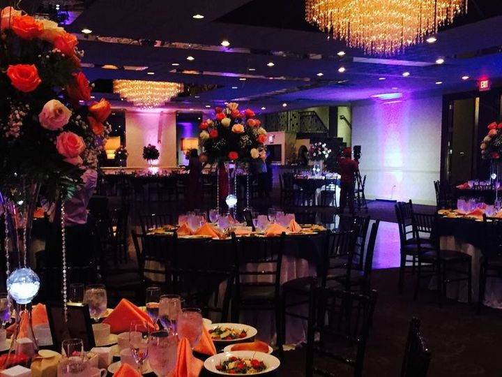 Tmx 1513888605847 The Elan Catering  Events Wedding Lodi Nj A 21.144 Lodi, New Jersey wedding venue