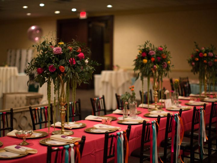 Tmx 17 51 411011 Lodi, New Jersey wedding venue
