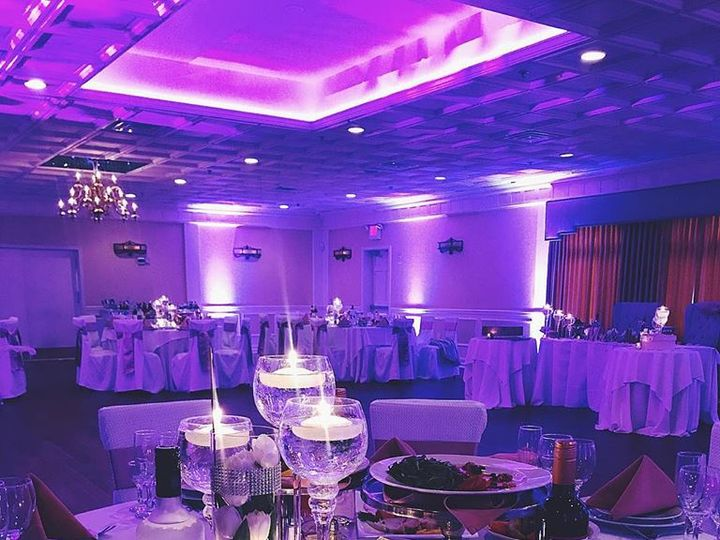 Tmx 26733642 2442129559145846 7708126559287141671 N 51 411011 Lodi, New Jersey wedding venue