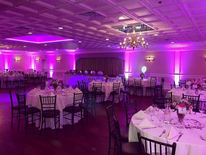 Tmx 29425290 2422333047792164 808609657412124672 N 51 411011 Lodi, New Jersey wedding venue