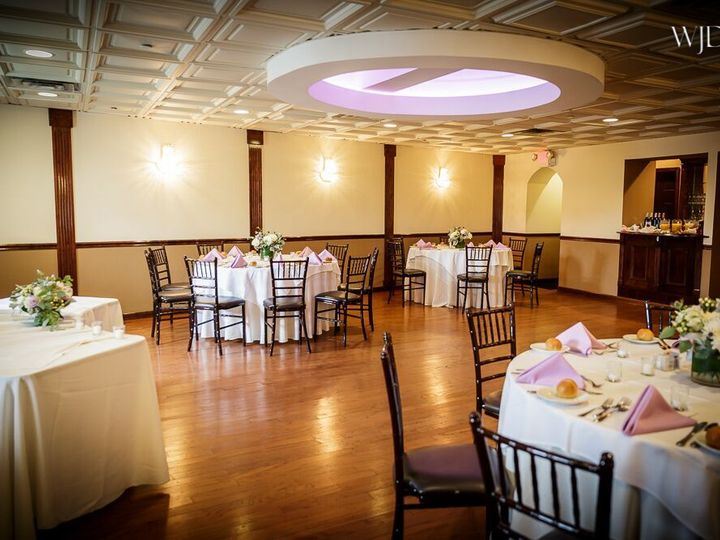 Tmx R1gle06q 51 411011 Lodi, New Jersey wedding venue