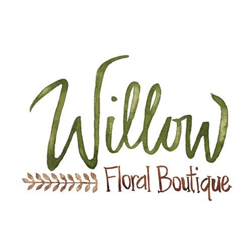 Willow Floral Boutique