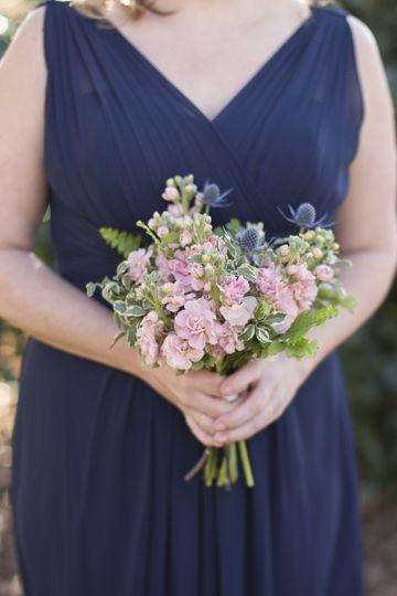 willow floral boutique flowers charlotte nc weddingwire. Black Bedroom Furniture Sets. Home Design Ideas