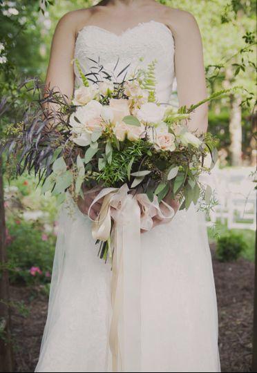 bride groom 0180 copy