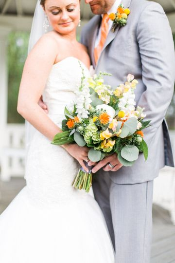 wedding 333 copy