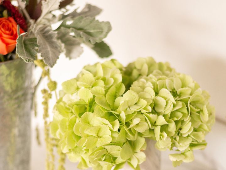 Tmx A 6 51 1051011 1561241359 Milwaukee, WI wedding florist