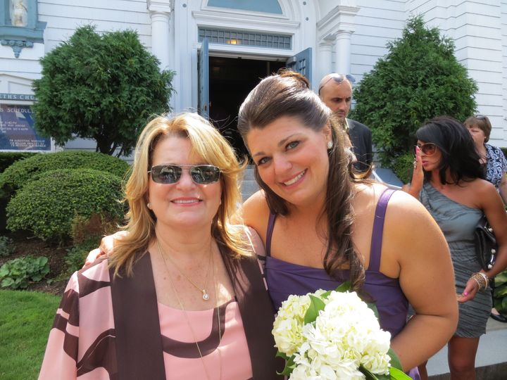 Tmx 1467470767111 Img0200 Danvers wedding officiant