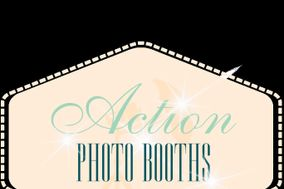 Action Photo Booths