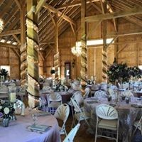 Tmx 60846742 2417216205180793 4200903852905463808 N 51 1012011 1567424586 Sharon, Vermont wedding venue