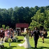 Tmx 64885254 2460398704195876 6815700605797924864 N 51 1012011 1567424586 Sharon, Vermont wedding venue