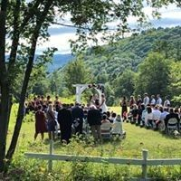 Tmx 69114521 2491718884397191 3157424437192556544 N 51 1012011 1567424590 Sharon, Vermont wedding venue