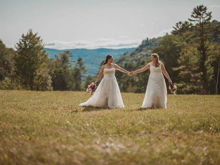 Tmx 69505152 2599756026722202 6301839066258210816 N 51 1012011 1567424592 Sharon, Vermont wedding venue