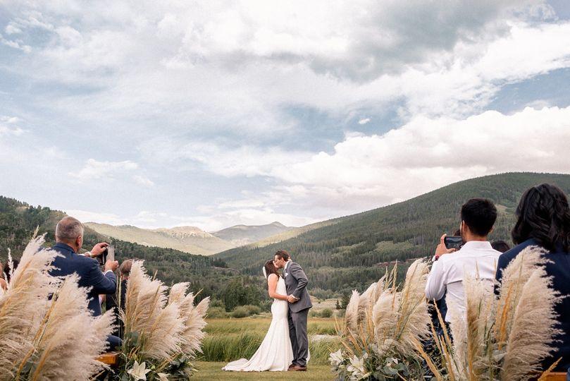 mindaugas bianca wedding 51 952011 158542101164971
