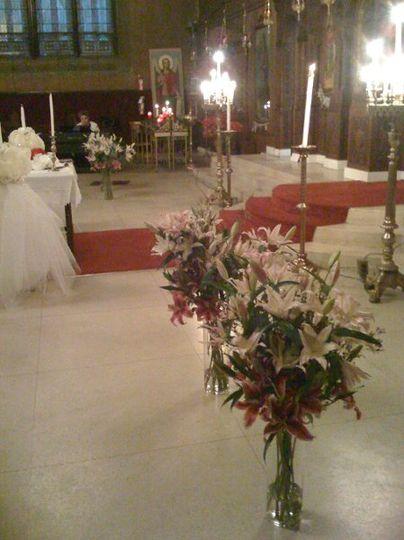 www.FlorisanLLC,com