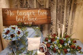 LadyB's Bridal & Event Boutique