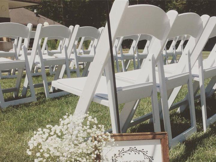 Tmx 36063452 458907387884530 8446330556571975680 N 51 1033011 Greenville, WI wedding rental