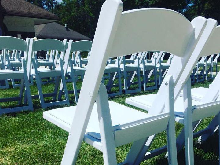 Tmx 36064701 458907351217867 5487188575998967808 N 51 1033011 Greenville, WI wedding rental