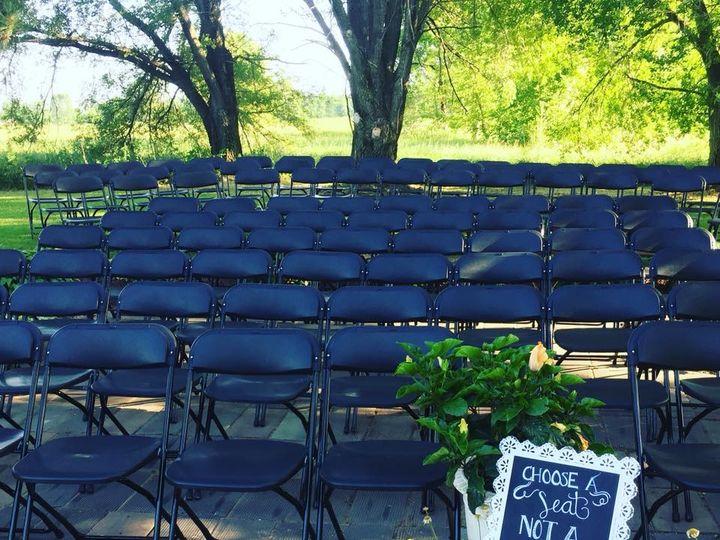 Tmx 36377414 464988677276401 8905714876958113792 N 51 1033011 Greenville, WI wedding rental