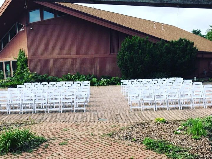 Tmx 37240661 478073025967966 7389528465839489024 N 51 1033011 Greenville, WI wedding rental