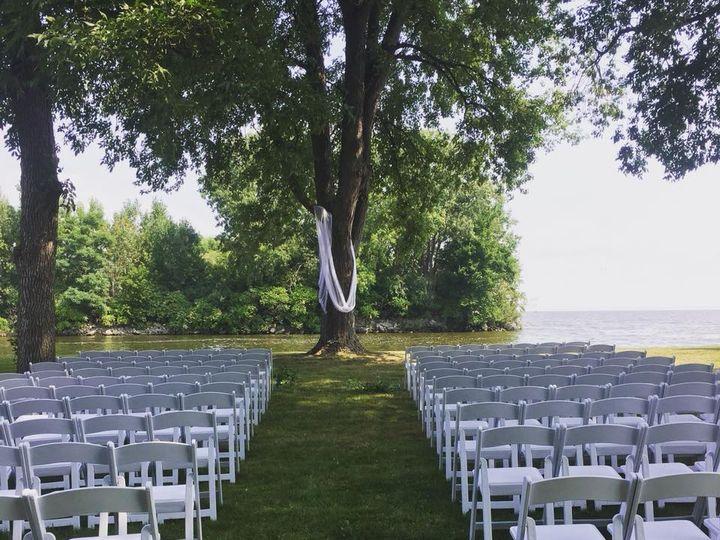 Tmx 39453804 513148949127040 723697101703217152 N 51 1033011 Greenville, WI wedding rental
