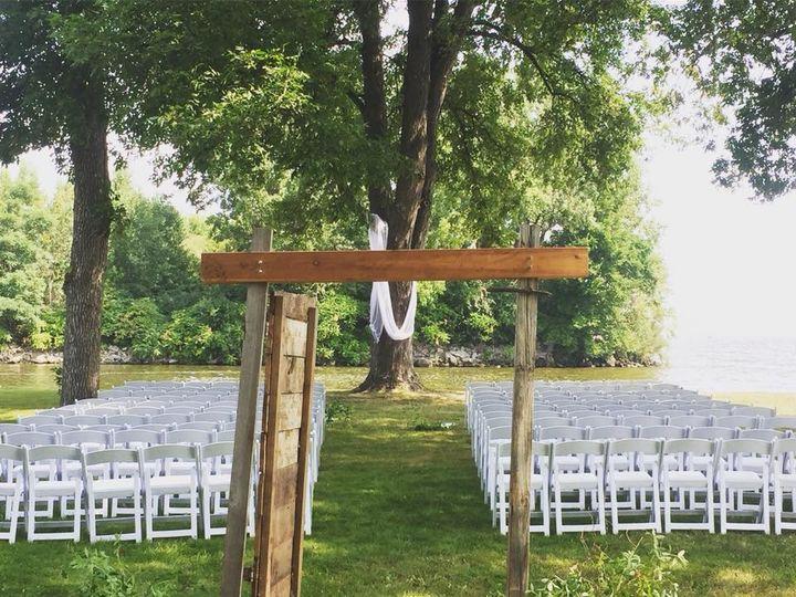 Tmx 39519393 513148479127087 8049959518156619776 N 51 1033011 Greenville, WI wedding rental