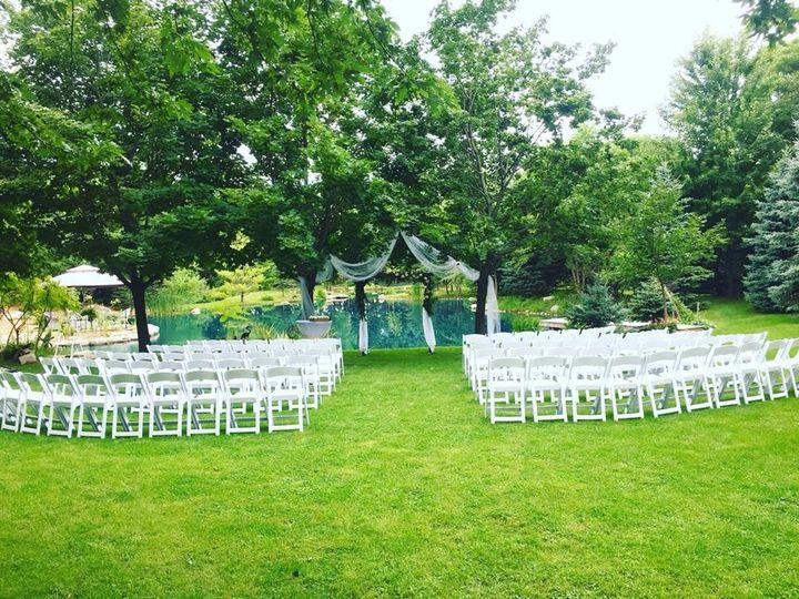 Tmx 40528445 523500291425239 8991277888284131328 N 51 1033011 Greenville, WI wedding rental