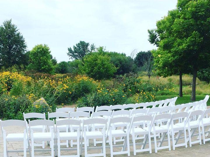 Tmx 40768644 524393478002587 9076144118475784192 N 51 1033011 Greenville, WI wedding rental