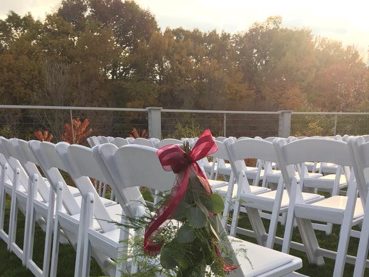 Tmx 44852263 549400662168535 5265074724538417152 N 51 1033011 Greenville, WI wedding rental