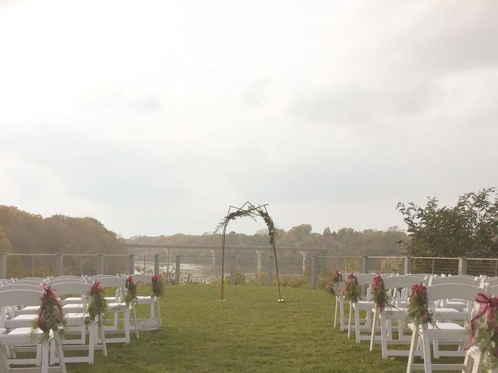 Tmx 45044480 549399612168640 5522414669400113152 N 1 51 1033011 Greenville, WI wedding rental